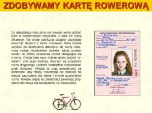 Karta roweowa