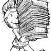 Pedagog – informacje