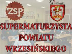 logo_supermaturzysta