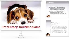 prezentacja-pies