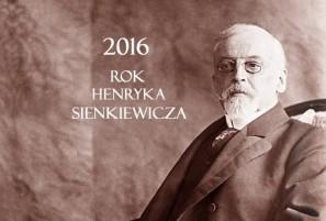 rok-henryka-sienkiewicza