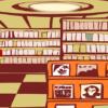 Godziny pracy biblioteki szkolnej w Bugaju