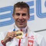Spotkanie z polskimi olimpijczykami