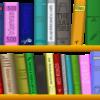 Biblioteka informacja