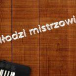 Prezentacje talentów dzieci i młodzieży Gminy Miłosław
