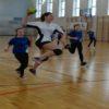 Mistrzostwa Powiatu Wrzesińskiego – Igrzyska Młodzieży w Piłce Ręcznej Dziewcząt