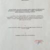 COVID-19 – Zarządzenie nr 3 i 4 Dyrektora Zespołu Szkolno – Przedszkolnego w Miłosławiu