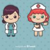 Godziny pracy pielęgniarki