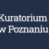 Wielkopolskie Kuratorium Oświaty można znaleźć: