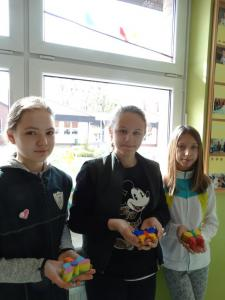 Nasze spojrzenie na pracę i działalność świetlicy szkolnej 02