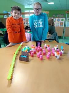 Konstruktywnie w świetlicy szkolnej II 2020 04
