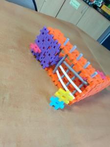 Konstruktywnie w świetlicy szkolnej II 2020 13