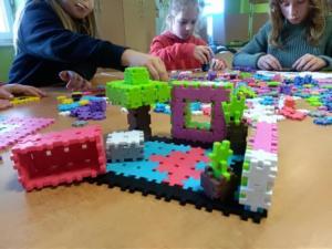 Konstruktywnie w świetlicy szkolnej II 2020 16