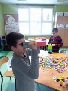 Konstruktywnie w świetlicy szkolnej II 2020 18