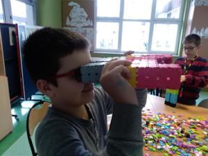Konstruktywnie w świetlicy szkolnej II 2020 19
