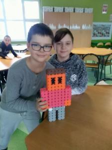 Konstruktywnie w świetlicy szkolnej II 2020 23