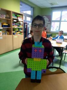 Konstruktywnie w świetlicy szkolnej II 2020 25