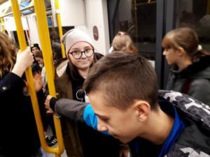 Wycieczka do Warszawy 2019 26