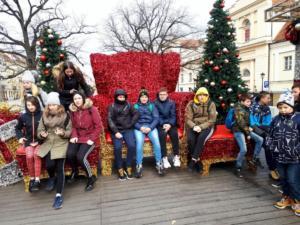 Wycieczka do Warszawy 2019 33