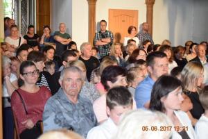 Koncert SP Miłosław 5.6.2017  24