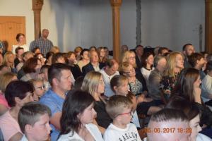 Koncert SP Miłosław 5.6.2017  25