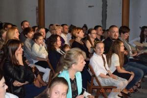 Koncert SP Miłosław 5.6.2017  26