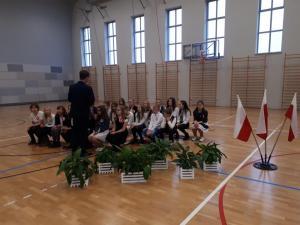 Święto Niepodległości 2017 02
