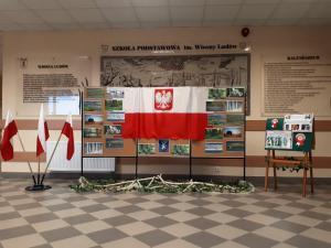 Święto Niepodległości 2017 05