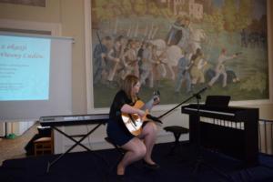 Koncert z okazji 170 rocznicy Wiosny Ludów  05