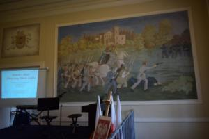 Koncert z okazji 170 rocznicy Wiosny Ludów  30