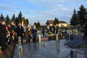 Obchody rocznicy Powstania Wielkopolskiego 2017 04