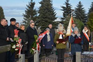 Obchody rocznicy Powstania Wielkopolskiego 2017 08
