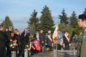 Obchody rocznicy Powstania Wielkopolskiego 2017 22