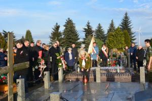 Obchody rocznicy Powstania Wielkopolskiego 2017 23