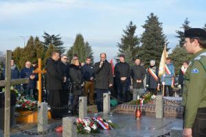 Obchody rocznicy Powstania Wielkopolskiego 2017 26