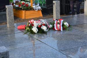Obchody rocznicy Powstania Wielkopolskiego 2017 29
