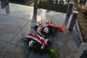 Obchody rocznicy Powstania Wielkopolskiego 2017 33