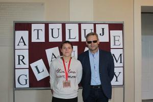 SUkcesy Laury Zgolińskiej 2017 3
