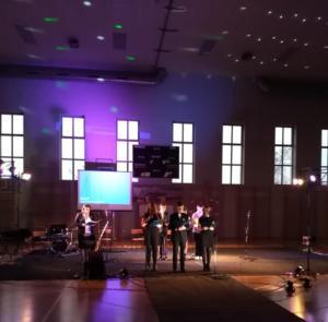 Koncert 100. Rocznica Odzyskania Niepodległości 06