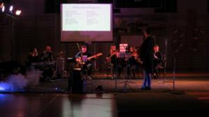Koncert 100. Rocznica Odzyskania Niepodległości 17