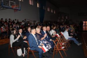 Koncert 100. Rocznica Odzyskania Niepodległości 24