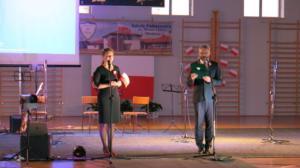 Koncert 100. Rocznica Odzyskania Niepodległości 25