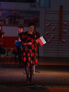 Obchody 100. Rocznicy Odzyskania Niepodległości 2018098
