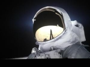 Spotkania z astronomią 2019 01