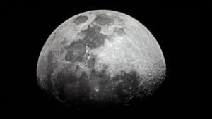 Spotkania z astronomią 2019 10