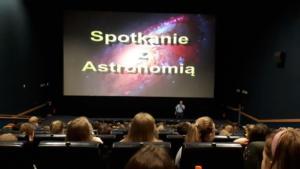 Spotkania z astronomią 2019 18