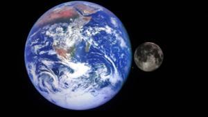 Spotkania z astronomią 2019 19