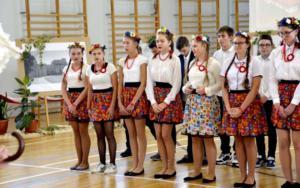 64-50-lat-patrona-SP-Miłosław-18.10.2019-155