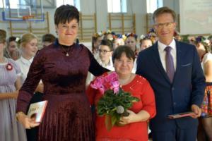 89-50-lat-patrona-SP-Miłosław-18.10.2019-90